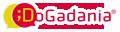 logo kart telefonicznych DoGadania